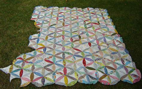 quilt pattern joseph s coat how to quilt joseph s coat quilt
