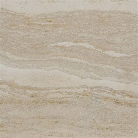 italian marble manufacturer and supplier italy serpeggiante marble tiles slab supplier