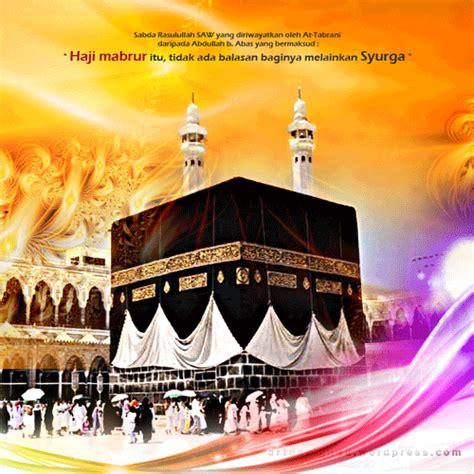 yudi supriadi sang pengabdi kumpulan do a perjalanan haji umroh