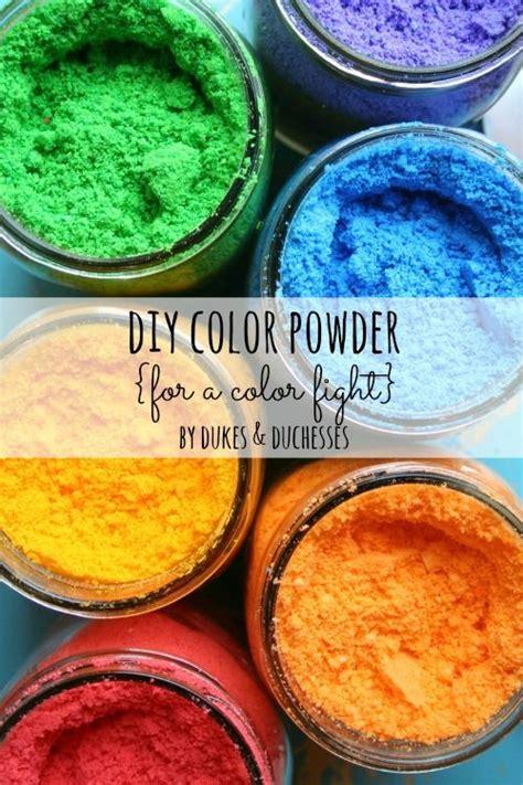 color war powder 25 best ideas about color run powder on color