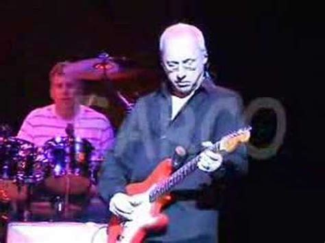 sultan of swing live sultans of swing amazing audio mark knopfler live