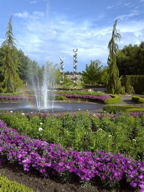 idyll the oregon garden and resort