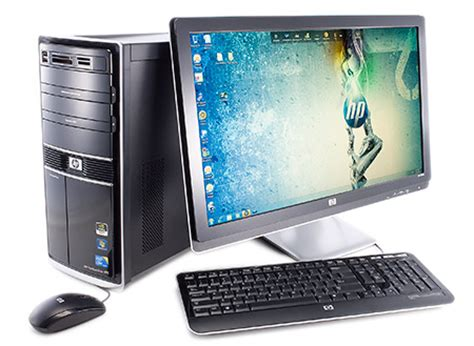 desk for desktop computer it world zone desktop computers
