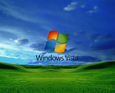 Pap 233 Is De Parede Do Windows Vista Blog Do Elton Info