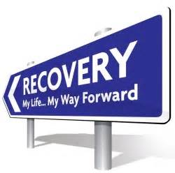 Recovery Healthcare Recovery
