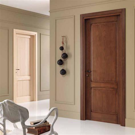 porte particolari per interni porte particolari per interni fabulous porte per interni