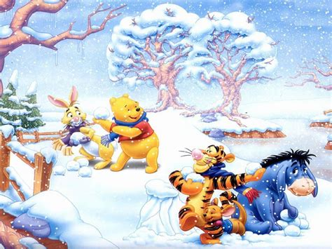 imagenes de winnie pooh en la nieve sdb film quot winnie puuh quot duo komponiert f 252 r disneys