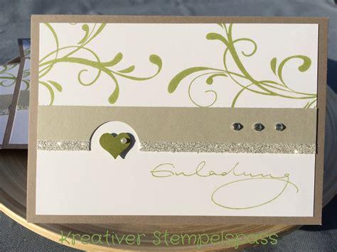 Einladungskarten Zur Silberhochzeit by Einladungskarten Silberhochzeit Einladung Zum Paradies