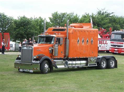 trucks cool truck cool photo