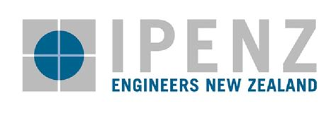 electrical design engineer new zealand electrical engineering power solutions ltd new zealand