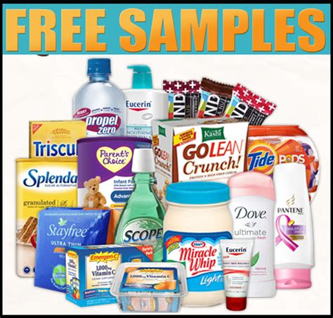 Sweepstakes Free Stuff - only the best free stuff freebies sweepstakes and giveaways