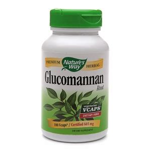k weight loss with glucomannan nature s way glucomannan root capsules drugstore
