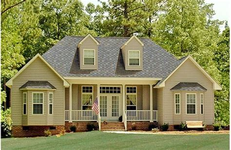 lovely house plans with front porches 13 ranch style i love this plan beautiful porch terrific master suite