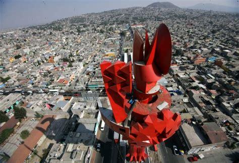 noticias chimalhuacan estado de mxico el guerrero chimalli de sebasti 225 n cualquier parecido a