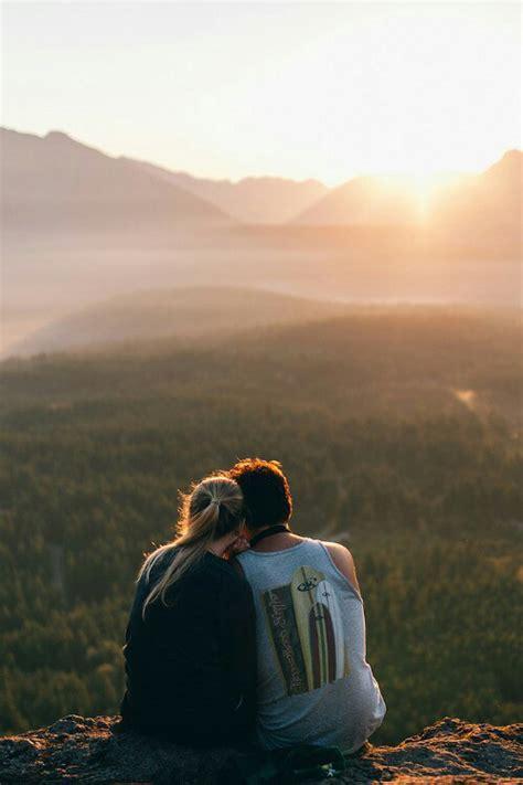 love themes for hike k via tumblr image 2298164 by ksenia l on favim com