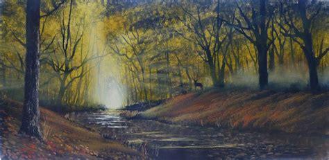 bob ross painting classes in jacksonville fl bob ross painting classes new york