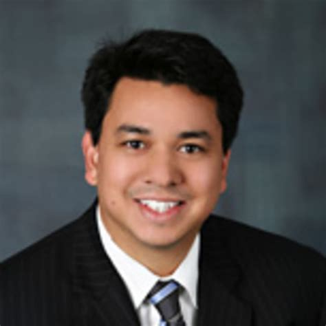 Of Maryland Mba Reviews by Dr Valenzuela Md Mba Santa Rosa Ca Family Doctor