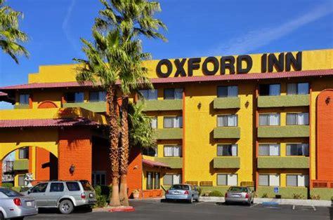 comfort suites lancaster ca comfort inn suites lancaster california hotel