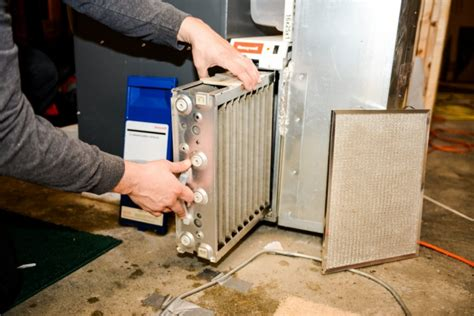 what s the best air filter for indoor air quality angies list
