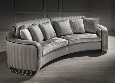 Curved Sofa Uk 1000 Ideas About Curved Sofa On Modern Sofa Milo Baughman And Sectional Sofas