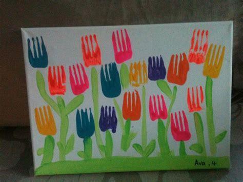 arts and crafts for preschool 25 best ideas about preschool garden on
