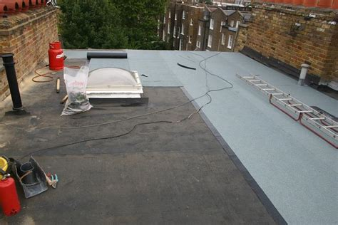 Flat Roof Replacement Re Roofing And Repairs Slate Roof Repairs Tiled