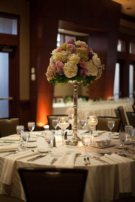 Wedding High Centerpieces Wedding Pinterest High Centerpieces For Weddings