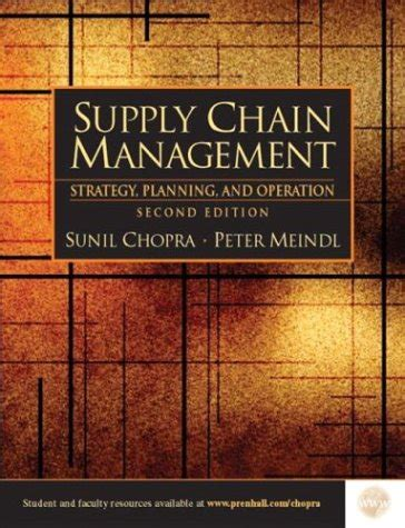 supply chain management for dummies books global store books engineering industrial
