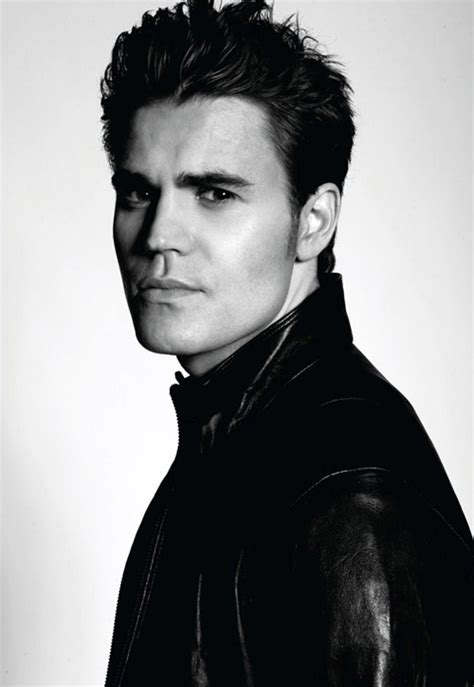 vire diaries spoilers and news part 3 paul wesley vire diaries spoilers and news part 3