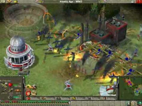 best rts ee reborn the return of the best rts empire earth