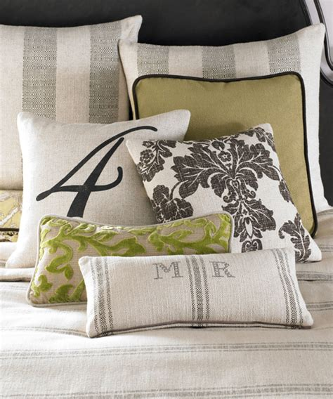 french laundry bedding french laundry toile bedding collections