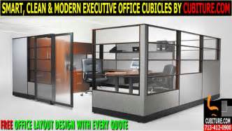 executive office cubicles for sale usa free shipping
