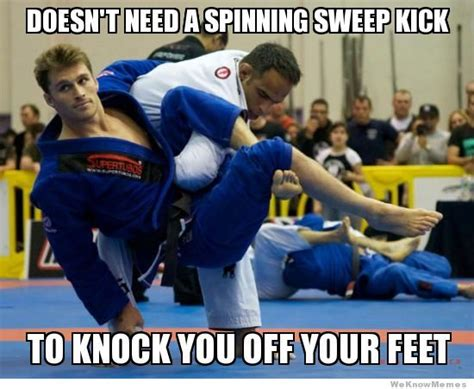 Photogenic Meme - ridiculously photogenic jiu jitsu submitted rettie posted