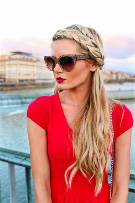beat haircuts 2015 hairstyles to beat the summer heat glam radar