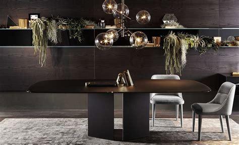 gallotti e radice tavoli gallotti radice arredo design varese