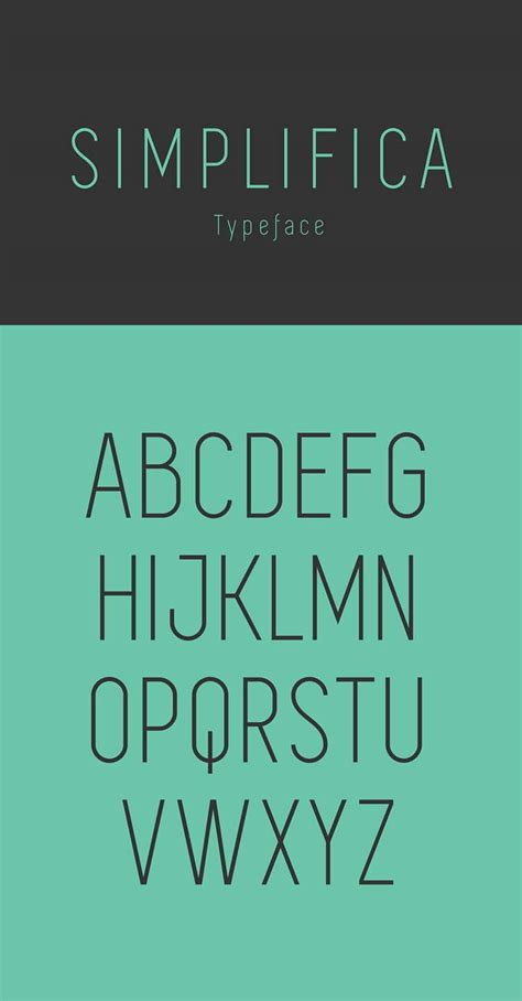 10 best sans serif web fonts from google fonts library
