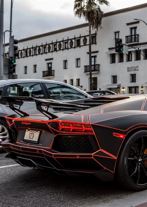 Lamborghini Repair Shop 1000 Ideas About Auto Repair Shops On Auto