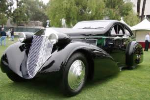 Vintage Rolls Royce Phantom 1925 Rolls Royce Phantom Classic Cars Drive Away 2day