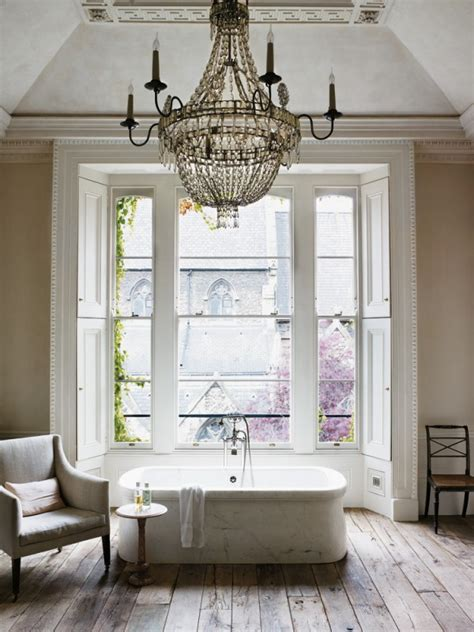london home interiors mad about rose uniacke