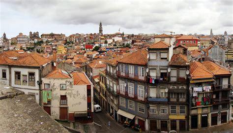 foto porto portogallo fondo de pantalla de porto de portugal fotos de ciudades