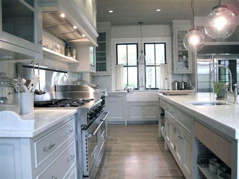 light gray green kitchen cabinets jane green kitchens light gray kitchen cabinets