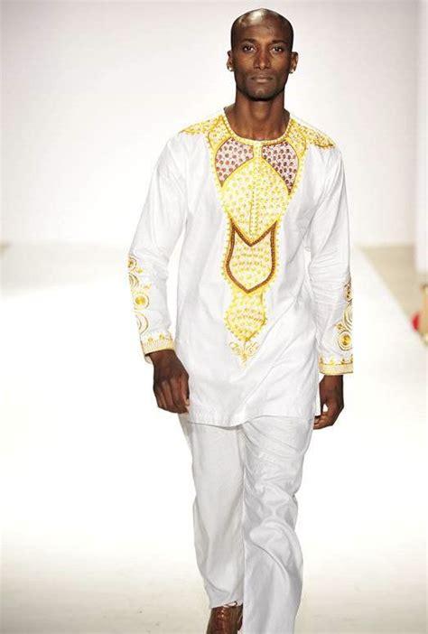 latest nigeria mens wear 30 best nigerian styles for men images on pinterest