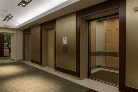 elevator designs value engineering durable beautiful interiors for blue