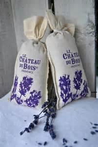 sachet tradition lavande et lavandin 20g 5499 www