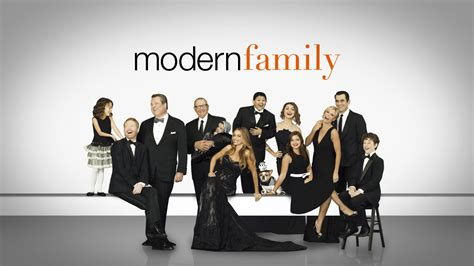 How To Get A Modern How To Get Modern Family On Netflix Flixswitch