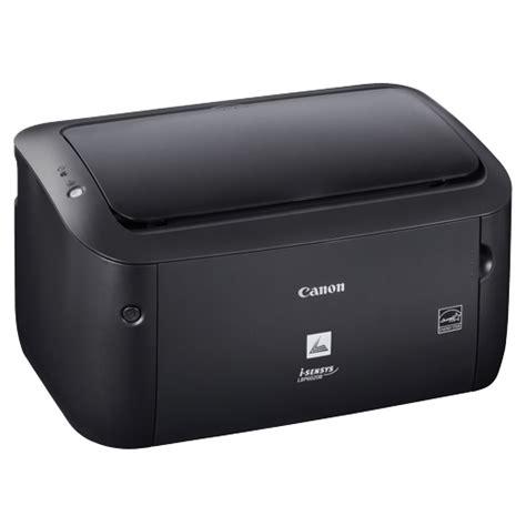 Printer Canon Lbp 6030 canon mono laser lbp 6030 city computer