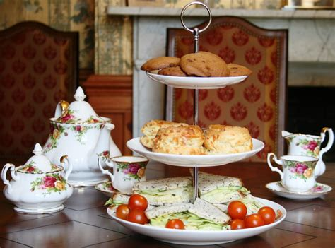 southern royal tea tea a collection of afternoon tea recipes books s vicarage tea rooms afternoon tea rolleston