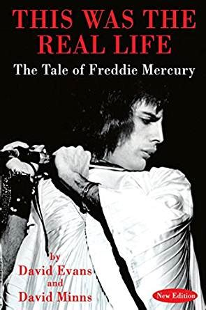 freddie mercury the definitive biography epub this was the real life the tale of freddie mercury