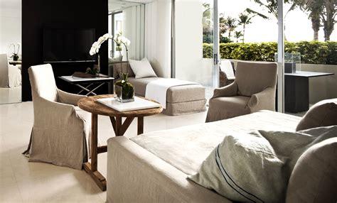 home design magazine sarasota 100 home design magazine sarasota d parks