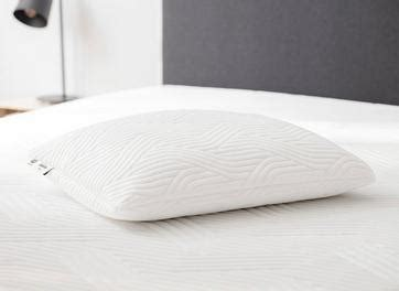 tempurpedic pillow prices tempur beds at dreams quality single king size